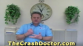doc jay photo about drp from www.thecrashdoctor.com
