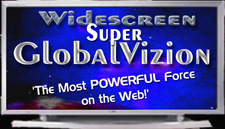 advanced multi media video production and internet web solutions search engine optimization from www.globalvizion.net