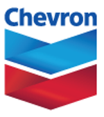 chevron gas card good for auto body repairs paint