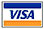 Auto Body Paint and Repair Visa Credit Card processing